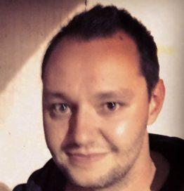 Florian Rosenheimer