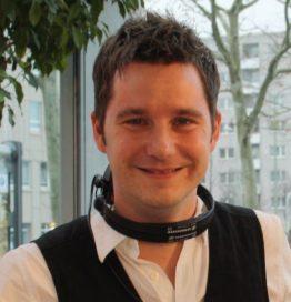 Sebastian Schäch