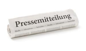 Hier finden Sie aktuelle Pressemitteilungen der MIXCON