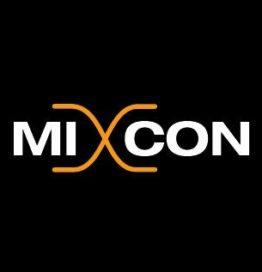 Mixcon Team