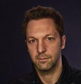 Markus Hägele