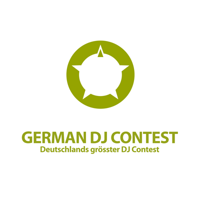 German DJ Contest