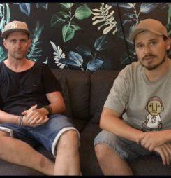 Mixcon 2018 News