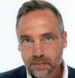 Jens Thele