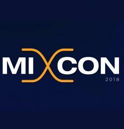 Mixcon 2018 Trailer