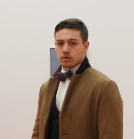 Robin Jagielski