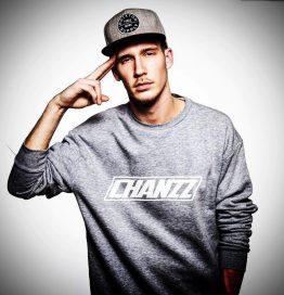 Chanzz