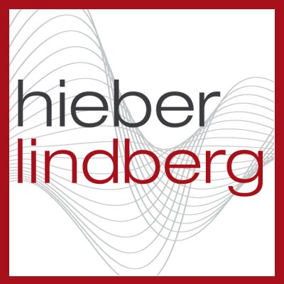 Hieber Lindberg