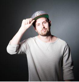 DJ Ruzo