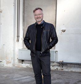 Jürgen Enninger