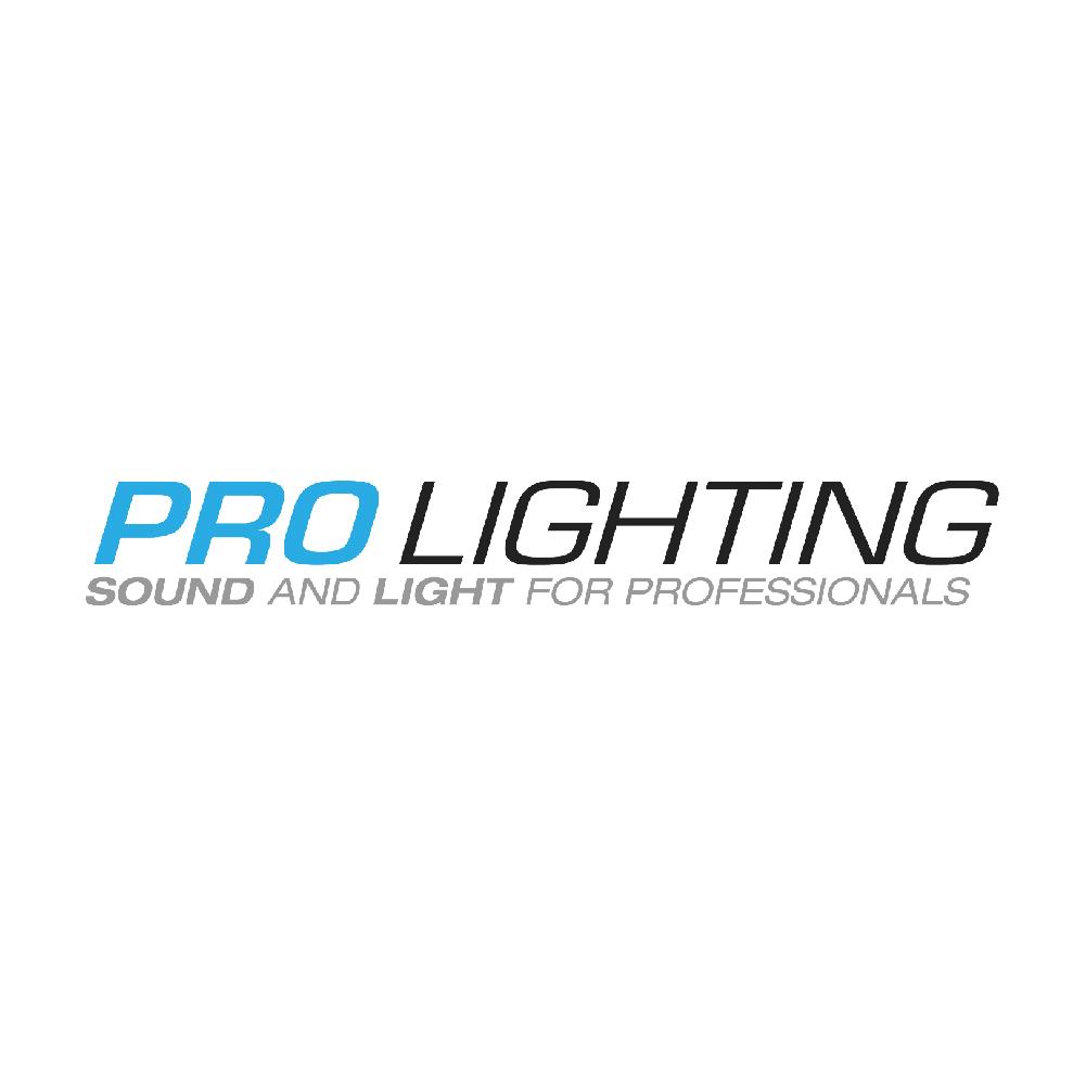 Pro Lighting