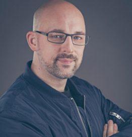 Dirk Weiss