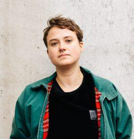 Julia Bomsdorf