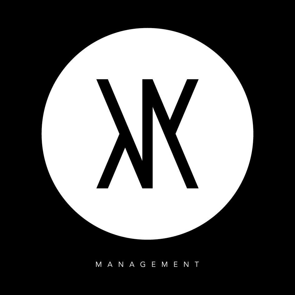 KNSTRKT Management