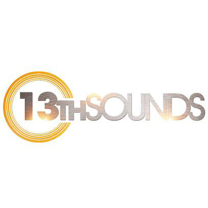13th Sounds
