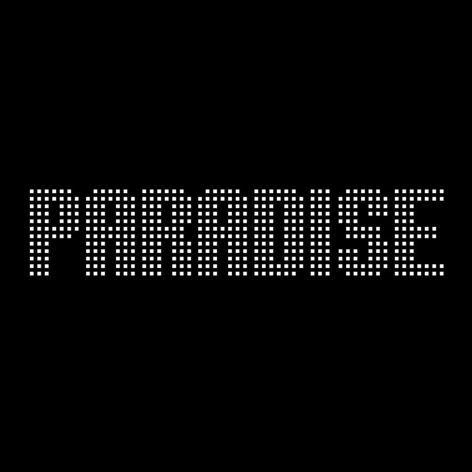 Paradise Distribution