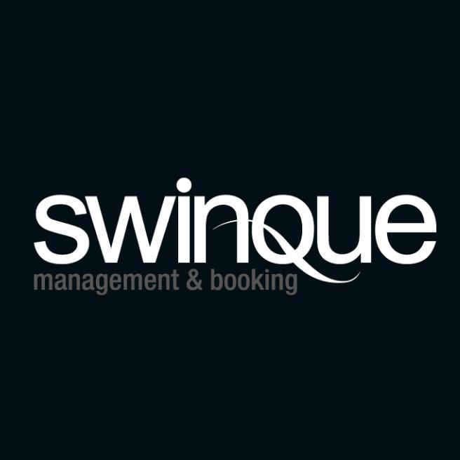 Swinque