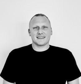 Markus Tembrink