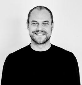 Sebastian Lindloff