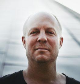 Pit Waldmann
