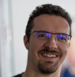 Christian Pötsch
